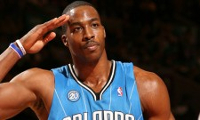 Blockbuster Four Team Trade Involving Magic Centre Dwight Howard Near Completion