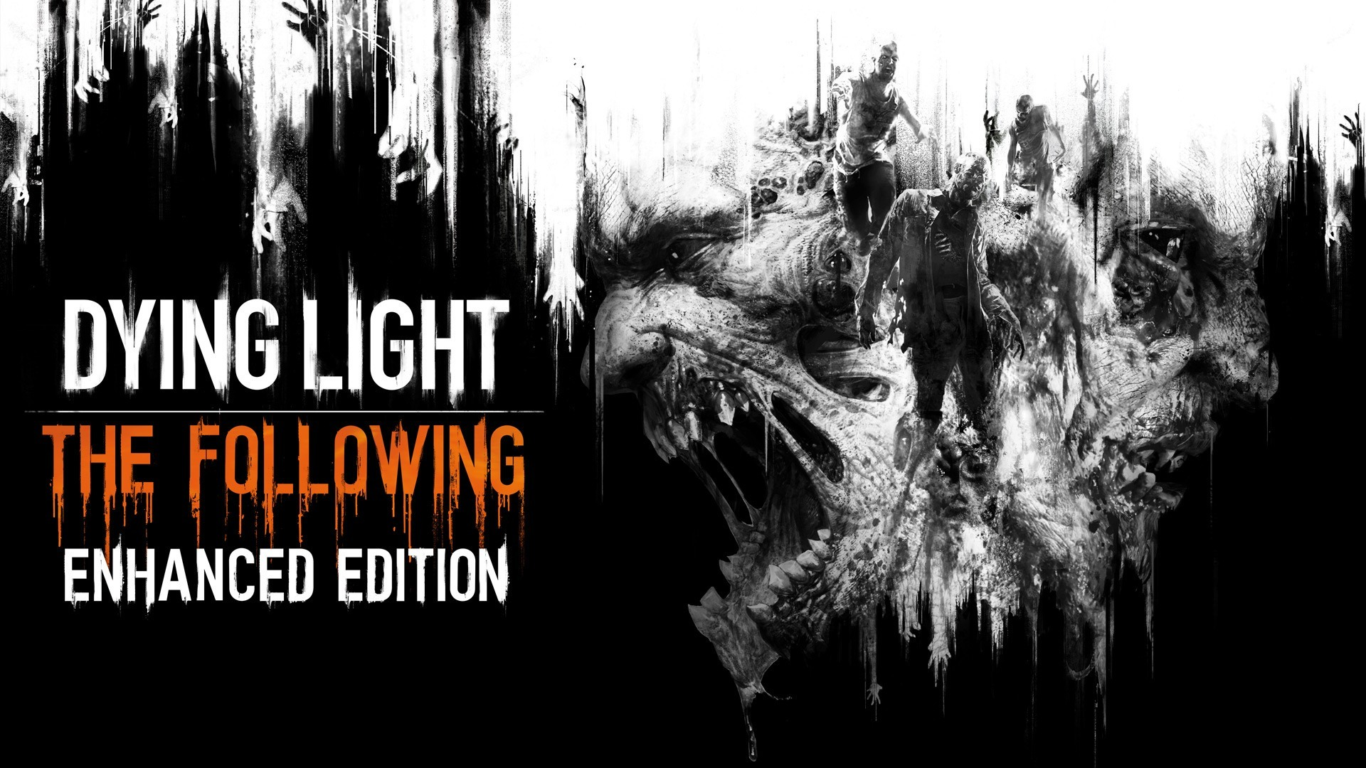 Dying Light The Following Review