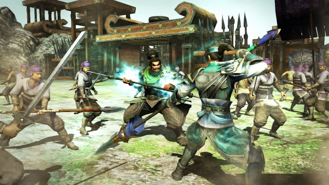 dynastywarriors8empiresvita