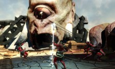 Collector's Edition For God Of War: Ascension Now On Sale