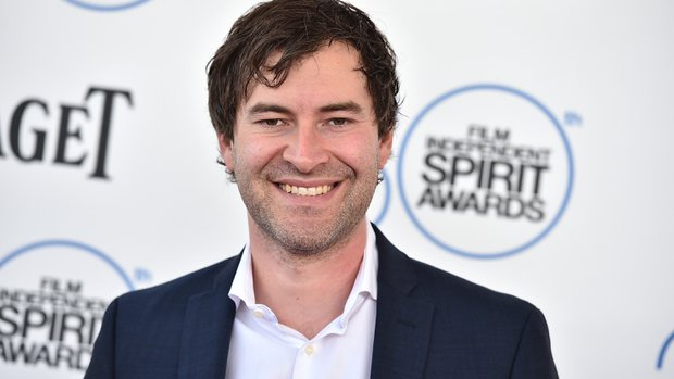 Exclusive Interview With Mark Duplass On The Lazarus Effect