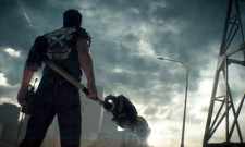 Dead Rising 3 Will Have SmartGlass Exclusive Missions