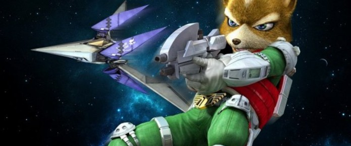 The Next Nintendo Direct Lands This Week, But Don't Expect Any NX News