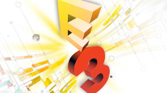 e3 logo 580 75 The Best Games Of E3 2013