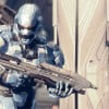 Halo 4 Video: Meet And Explore The UNSC Infinity