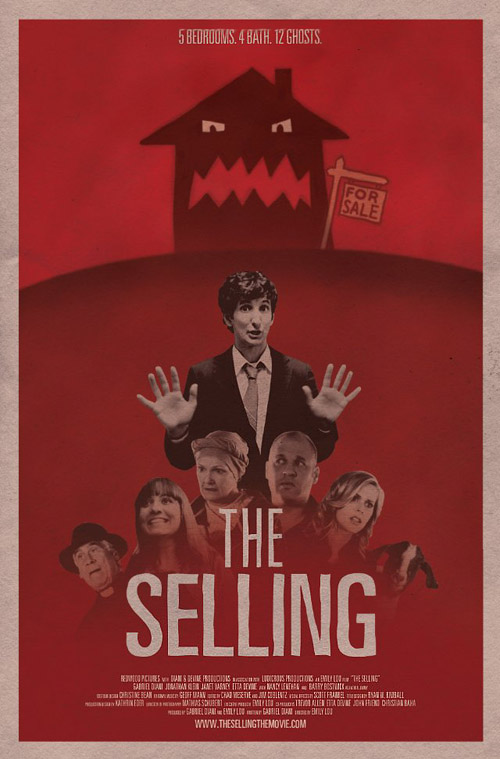 The Selling Review