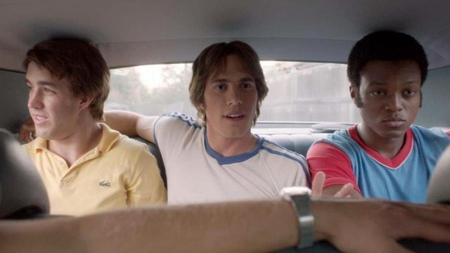 Everybody Wants Some Review [SXSW 2016]
