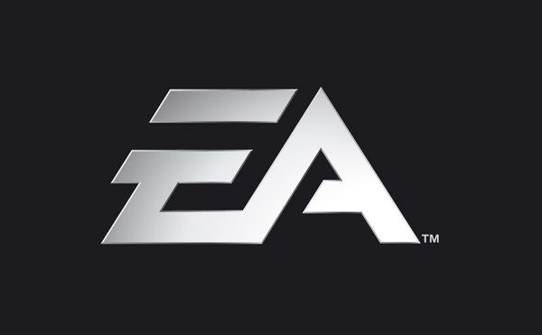 EA Has As Many As Five New IPs In Development For Next-Gen
