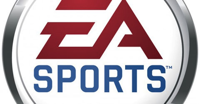 NBA Live 14 Open Letter Reveals Xbox One, PS4 Exclusivity