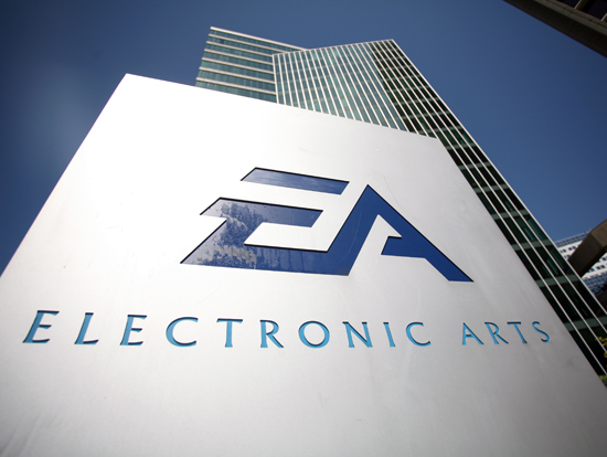 EA Montreal Hit With Layoffs, Up To 70 Affected