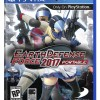 Earth Defense Force 2017 Headed To PS Vita This Winter