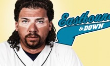 Will Ferrell And Matthew McConaughey Will Return To Eastbound And Down