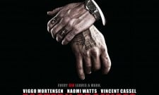 Eastern Promises 2 May Shoot This Spring