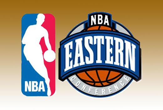 Contenders, Pretenders, And Those Who Just Never Had A Chance: NBA Eastern Conference