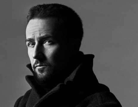 Edward Norton Will Direct And Star In Motherless Brooklyn
