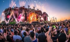 EDC New York Has Been Cancelled For 2017