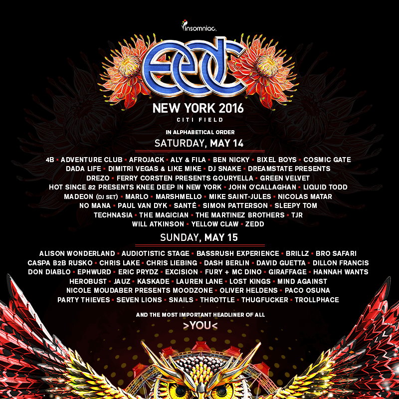 edc_new_york_2016_lu_lineup_by_day_0310