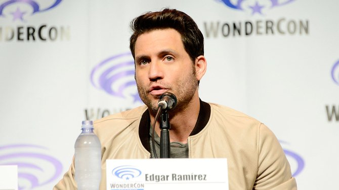 edgar-ramirez-point-break