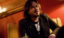 Edgar Wright And J.J. Abrams Colliding On New Sci-Fi Film