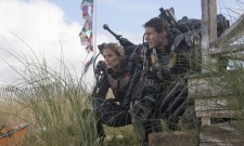 Edge Of Tomorrow 2 Will Re-Write The Sequel Rule Book, According To Doug Liman