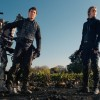 Gallery: Edge Of Tomorrow