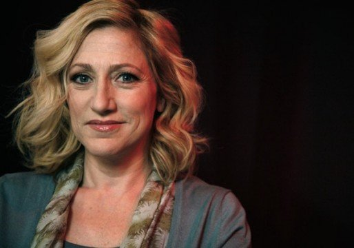 Edie Falco Joins War Veteran Biopic Megan Leavey