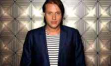 "EDX Teases Upcoming Deep House Single ""My Friend"""