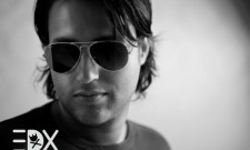 WGTC Premiere: Listen To The 277th Episode Of EDX's No Xcuses Radio Show