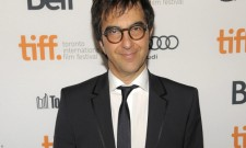 Exclusive Interview With Atom Egoyan On Devil's Knot