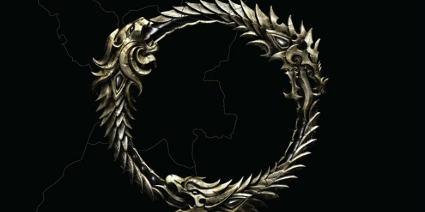 The Status Of Our The Elder Scrolls: Online Review