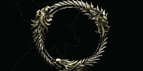 Elder Scrolls Online Teases Us With A Shiny New Trailer