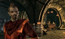 Bethesda Promises The Elder Scrolls V: Skyrim DLC Will Come To The PS3