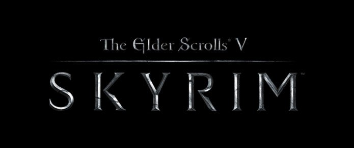 The Do's and Don'ts To Make Skyrim A Successful Sequel