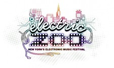 10 Artists That You Need To See At Electric Zoo