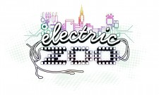 Full Day By Day Lineup For Electric Zoo 2015