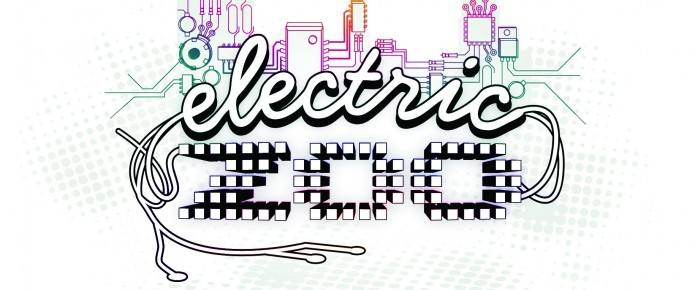 Beatport To Host A Stage At Electric Zoo