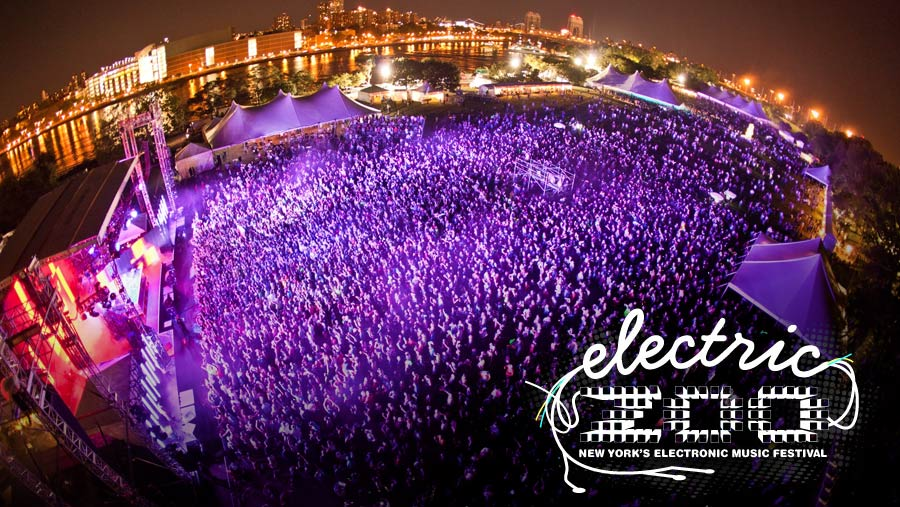 Upgrade Your Nightlife Itinerary With Electric Zoo's Official Afterparties