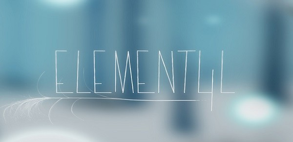 Element4l Review