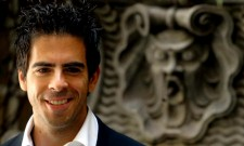 Eli Roth To Direct Russell Crowe In Warner Bros' Harker