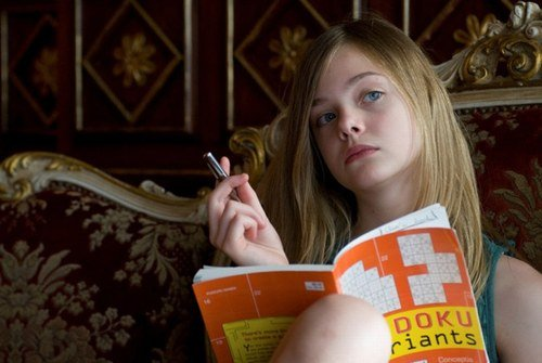 elle fanning 20100920 591756 10 Child Actors To Keep An Eye On