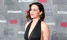 Game Of Thrones Star Emilia Clarke Joins Han Solo Spinoff Film