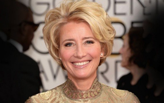 Emma Thompson And Kevin Kline Join Beauty And The Beast; 3D Release Announced For 2017