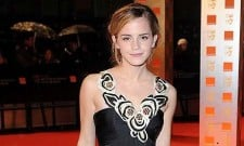 Emma Watson Will Star In Beauty And The Beast