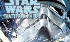 8 Star Wars Books That Every Force Awakens Fan Must Read