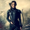 CONTEST: Win The Hunger Games: Mockingjay – Part 1 Signed Poster