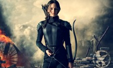 Final Teaser For The Hunger Games: Mockingjay — Part 1 Sees Katniss Pushed To The Brink