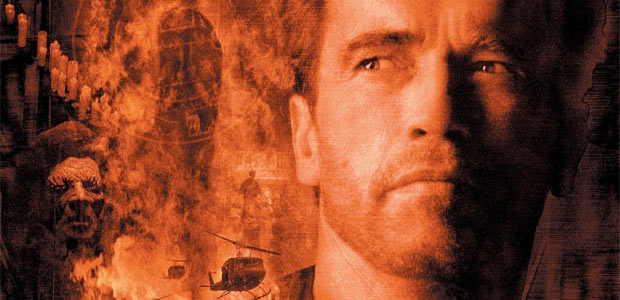 end of days Arnold Schwarzenegger vs. Sylvester Stallone: 5 Of Their Best Movies