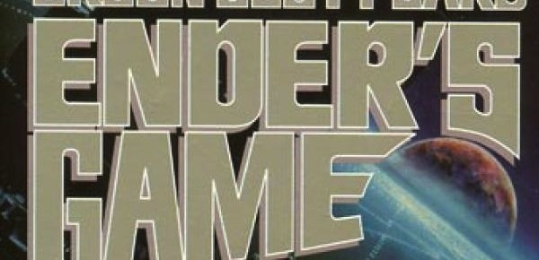 Harrison Ford In Talks And Asa Butterfield Confirmed For Ender's Game
