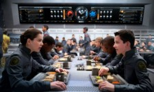 Lionsgate Responds To Calls For A Boycott Of Ender's Game