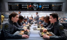 Final Trailer For Ender's Game Is Here